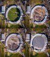 UTAS Stadium